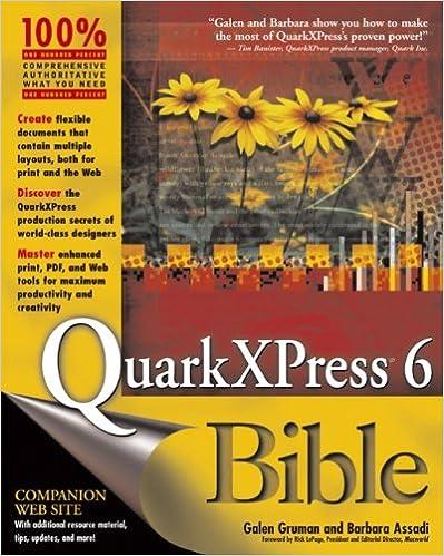 power ofquarkxpress