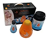 Silk Balance Welcome to Water Care Kit