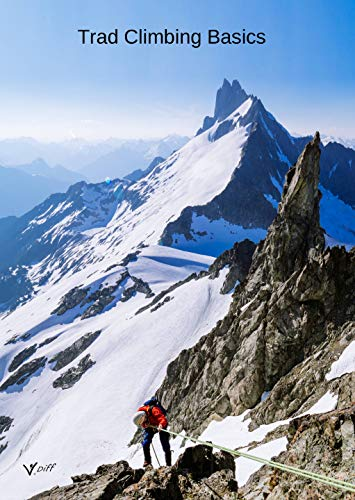 Pdf Outdoors Trad Climbing Basics