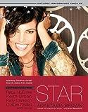 Make Me a Star, Anastasia Brown, 1401604048