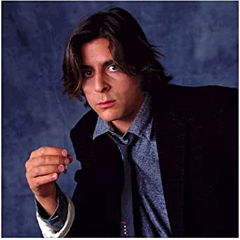 the breakfast club with judd nelson as john bender close