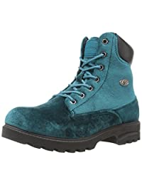 Lugz Women's Empire Hi Vt Winter Boot