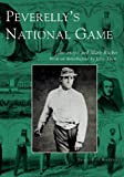 img - for Peverelly's National Game (Images of Baseball) book / textbook / text book