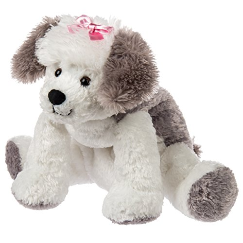 (Mary Meyer Lillian Pup Flip Flop Soft Toy)