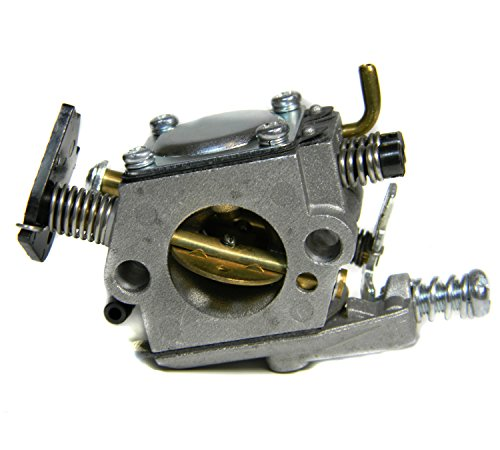 Aftermarket Carburetor for Zenoah Komatsu 38cc 3800 chainsaws, leaf blowers