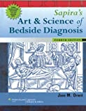 Sapira's Art & Science of Bedside Medical Diagnosis