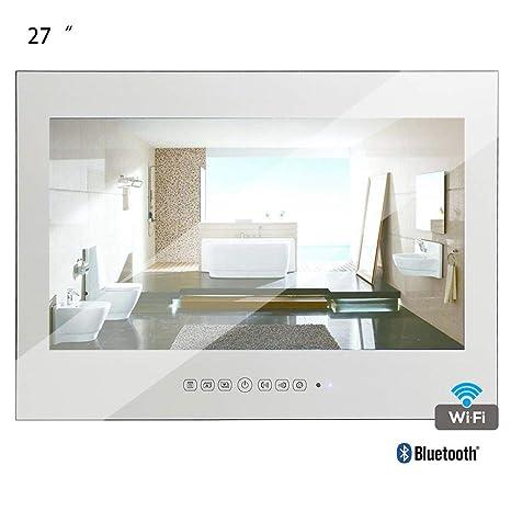 Amazon.com: Espejo TV), M270FS-AA: Electronics
