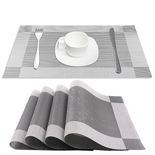 silver dining ware - 7