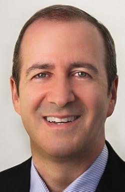 Bruce D. Weinstein