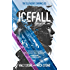 Icefall: Kill Shot: Episode 1 (The Clearsky Chronicles)