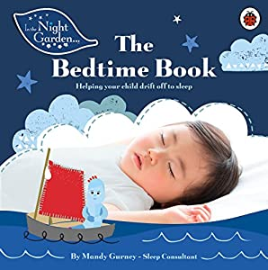 In the Night Garden: The Bedtime Book Audiobook