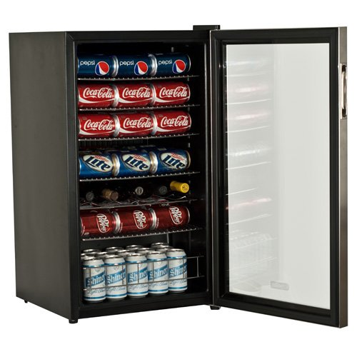 EdgeStar-103-Can-and-5-Bottle-Extreme-Cool-Beverage-Cooler