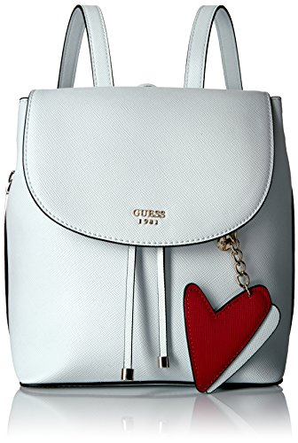 guess-pin-up-pop-backpack-white