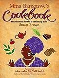 Mma Ramotswe's Cookbook