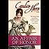 An Affair of Honor (The Regency Rakes Trilogy Book 3)