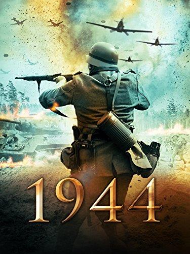 1944 by