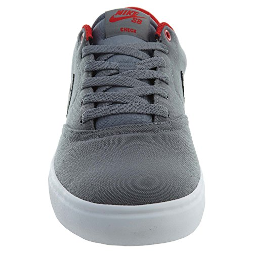 Black Wht De Sport 001 Grey 843896 Chaussures University Nike Garçon Red qt0vwWp