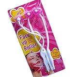 Face Neck Massage Massager Roller Facial Slim Up Beauty m010297, Health Care Stuffs