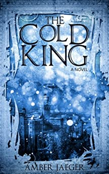 the cold king amber jaeger pdf