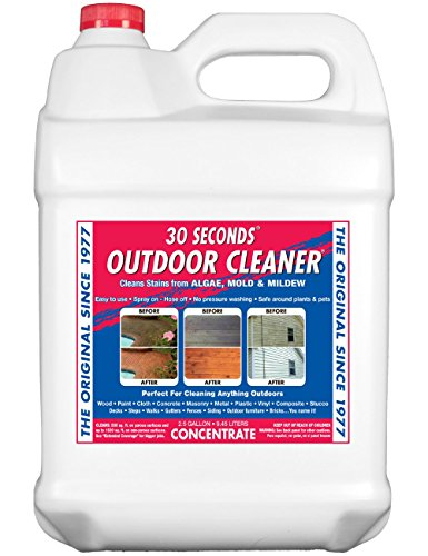 30-seconds-outdoor-cleaner-25-gallon-concentrate