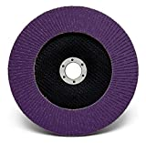 3M Flap Disc 769F, 05911, T27, 7 in x 7/8