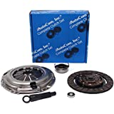 Autocom 31-52011 New Clutch Kit