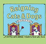Reigning Cats and Dogs, Hilary Price, 0740733060