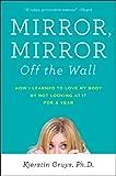 Mirror, Mirror off the Wall, Kjerstin Gruys, 158333548X