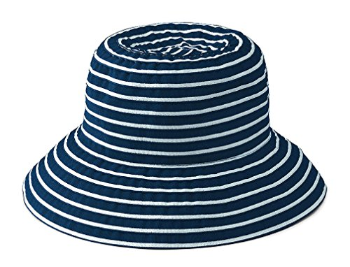 san-diego-hat-company-womens-small-brim-hat-o-s-navy