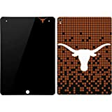 University of Texas at Austin iPad Pro 9.7in Skin - Texas Longhorns Orange Checkered Vinyl Decal Skin For Your iPad Pro 9.7in