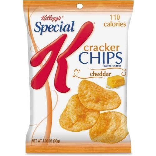 58398-kelloggs-special-k-cracker-chips-cheddar-cheese-pouch-106-oz-6-box