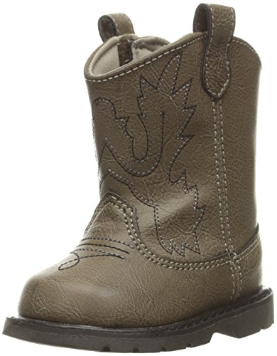 baby-deer-baby-western-square-toe-boot-grey-3-m-us-infant