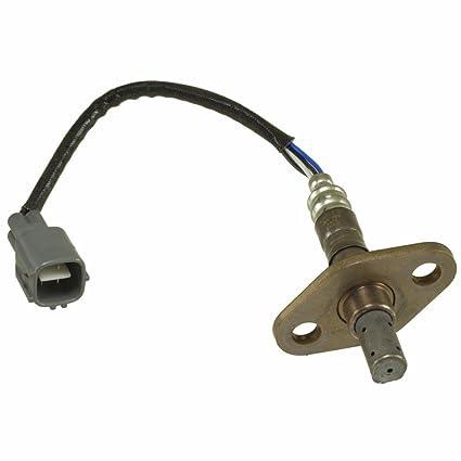 89467-34021 Air Fuel Ratio Sensor Genuine Toyota