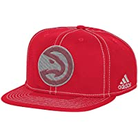 fan products of Lights Out Flat Brim Snapback