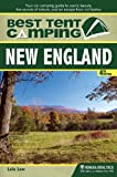 Tent Camping New Englands - Best Reviews Guide