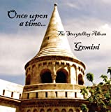 Once upon a time... The Storytelling Album