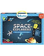 15% off Educational Toys by Skillmatics