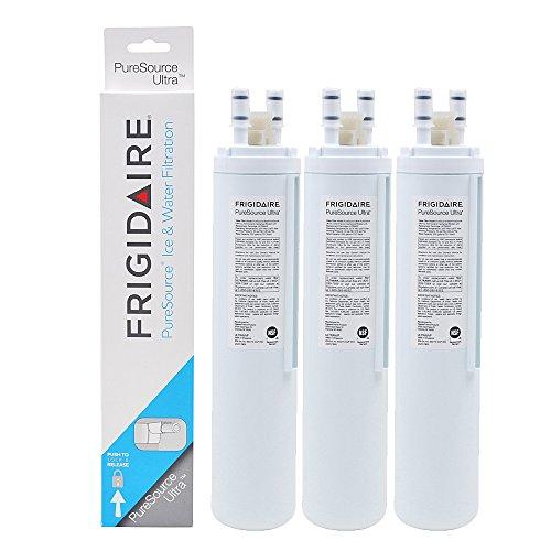 water filter 241791601 - 7