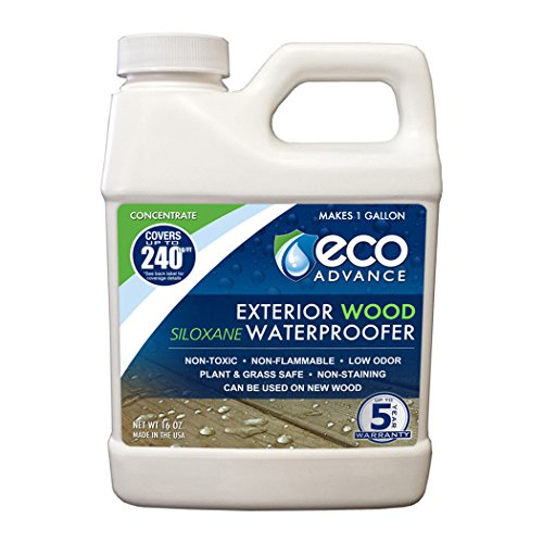 eco-advance-wood-siloxane-waterproofer-concentrate-1