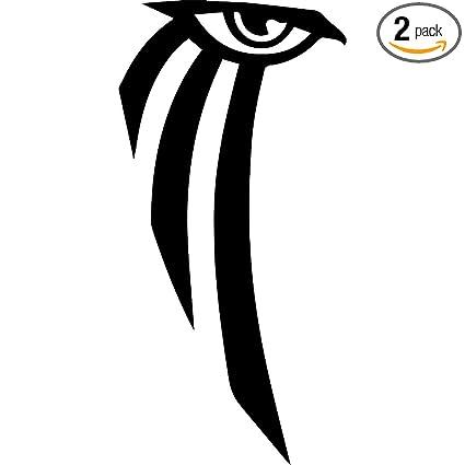 Amazon.com: ANGDEST SHAMANZ Ninja Shaman Ninja (Black) (Set ...