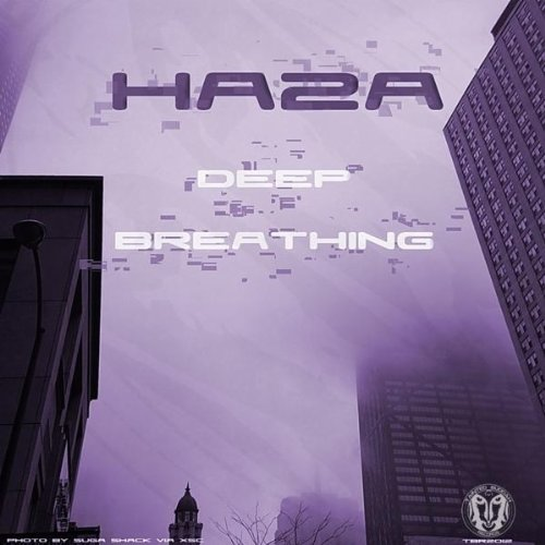 Deep breathing original mix ha2a mp3 downloads for Wish garden deep lung