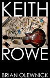 #5: Keith Rowe: The Room Extended