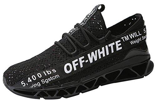 Air Sport Hommes De Plein En Pour Chaussures 10 4ZFwq