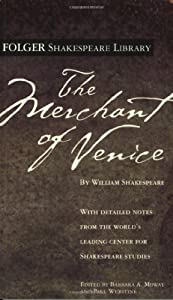 a study of racist elements in william shakespeares merchant of venice Home → sparknotes → shakespeare study guides → the merchant of venice → study questions the merchant of venice william shakespeare contents plot overview + summary & analysis act i the merchant of venice contains all of the elements required of a shakespearean comedy.