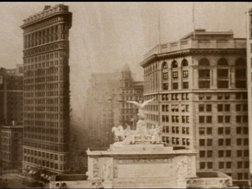 new-york-the-power-and-the-people-1898-1918
