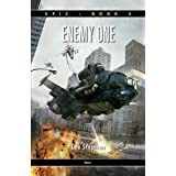 Epic 5: Enemy One (5)