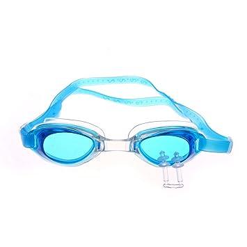 3db1cd4efdc8 Kid Swim Goggles