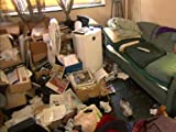 Paralyzed by Clutter