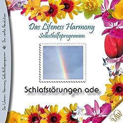 Schlafstörungen ade (Lifeness Harmony)