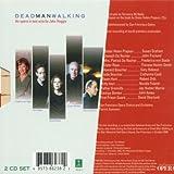 Heggie: Dead Man Walking (Live recording of 2000 world premiere production)